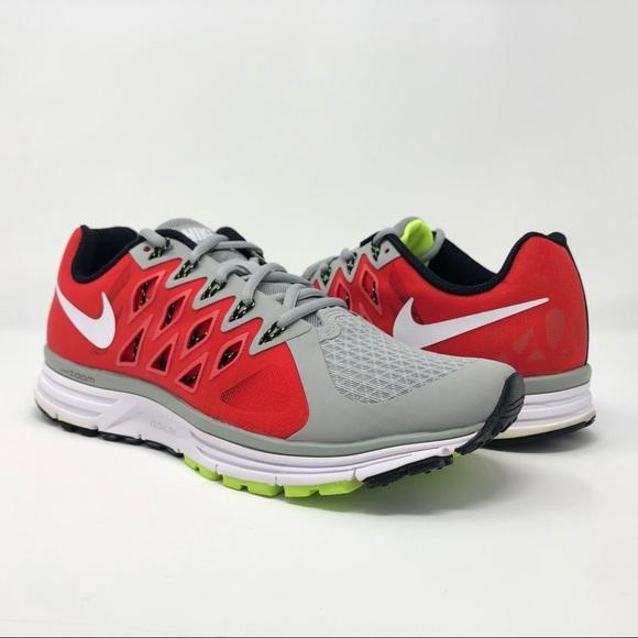 nike zoom vomero 9 men's running shoe